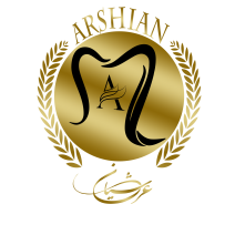 Logo of Arshyan Clinic